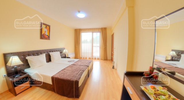 Kamelia ApartHotel17
