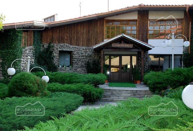 Piri Hotel2