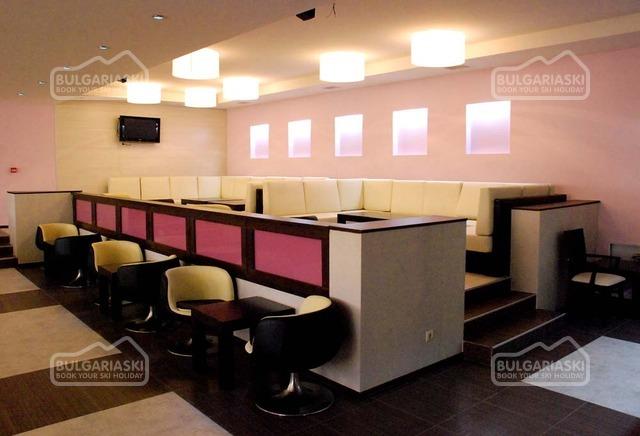 Piri Hotel11