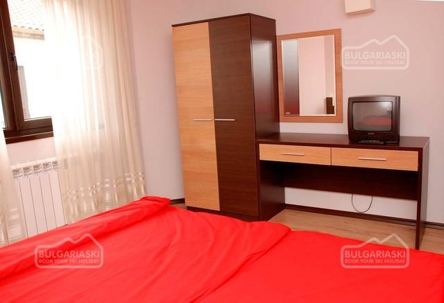 Piri Hotel13