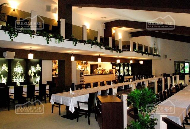 Piri Hotel17