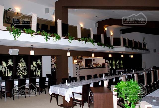 Piri Hotel18