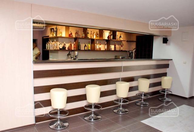 Piri Hotel19