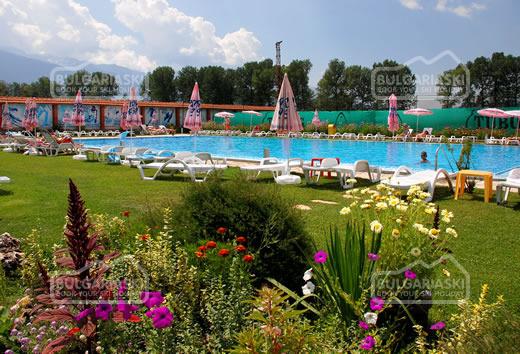 Piri Hotel22