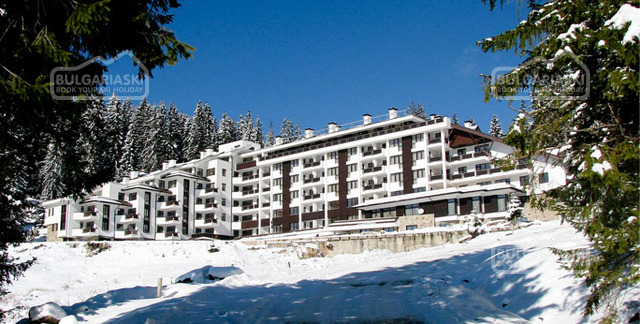 Neviastata Spa Hotel1