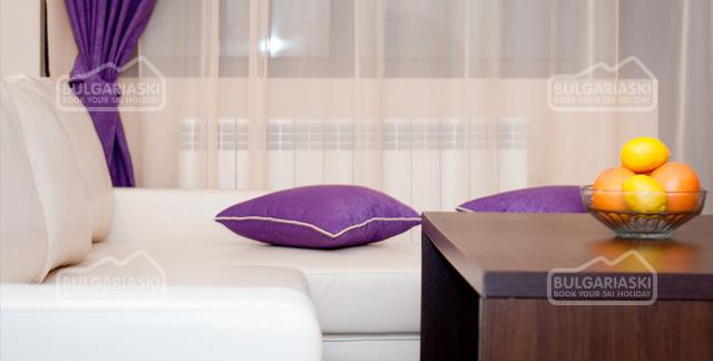 Neviastata Spa Hotel13