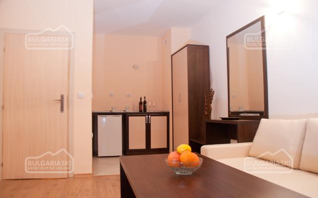 Neviastata Spa Hotel16