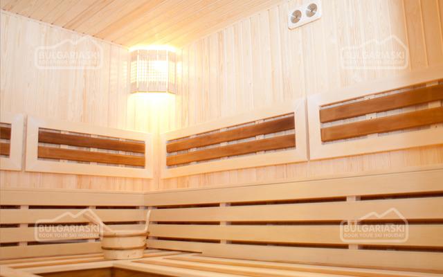 Neviastata Spa Hotel19