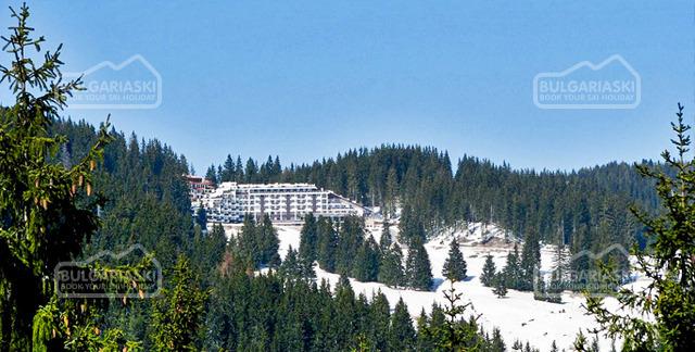 Neviastata Spa Hotel20