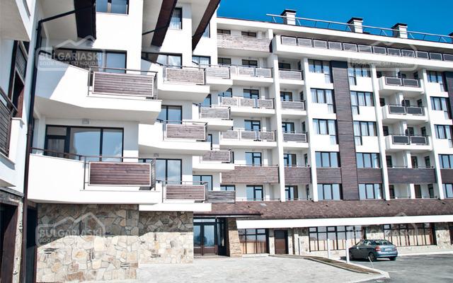 Neviastata Spa Hotel3