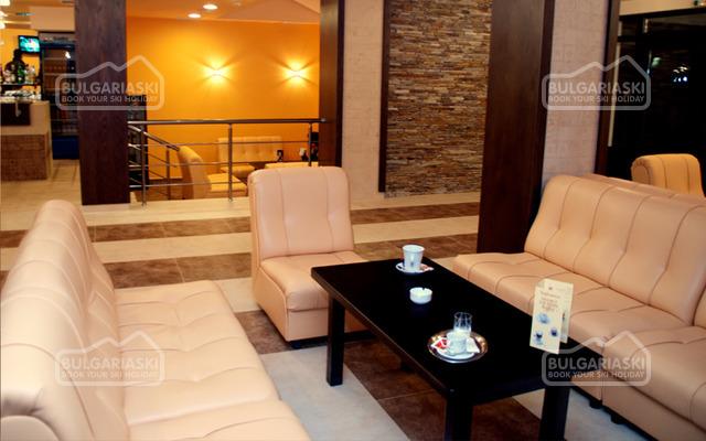 Neviastata Spa Hotel5