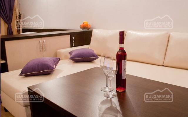 Neviastata Spa Hotel10