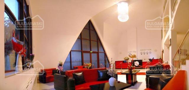 Pearl Lodge Hotel2