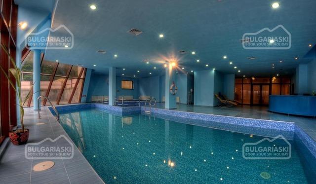 Pearl Lodge Hotel12