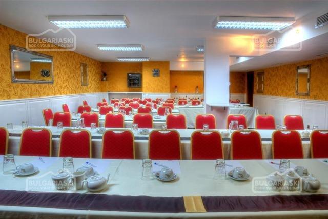Pearl Lodge Hotel15