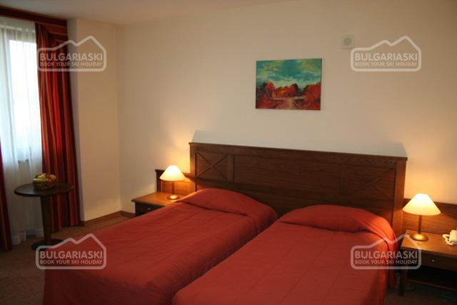 Evelina Palace Hotel6
