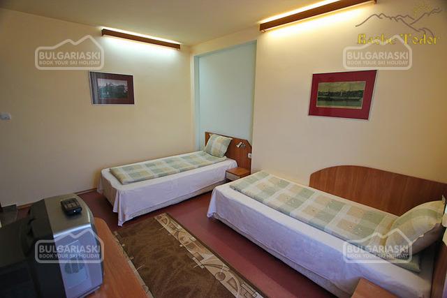 Bache Todor Hotel4