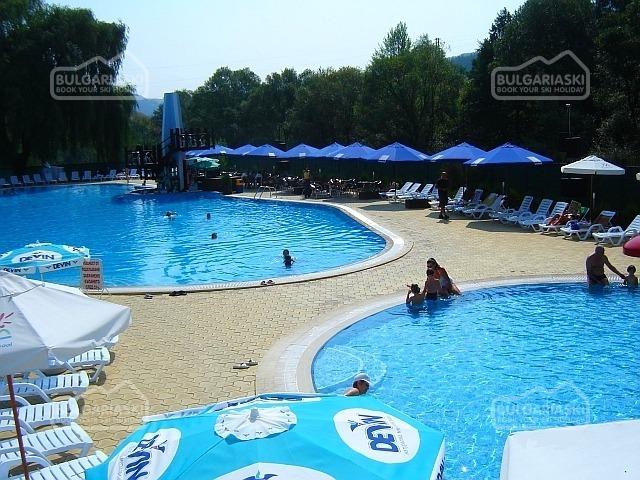 Bache Todor Hotel6