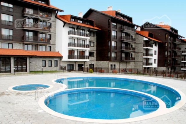 Balkan Jewel Complex2
