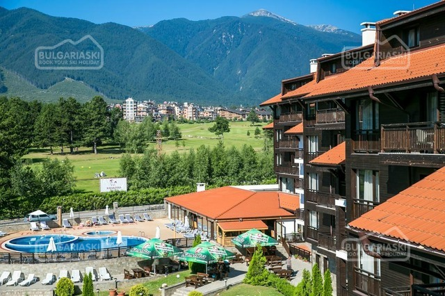 Balkan Jewel Complex3