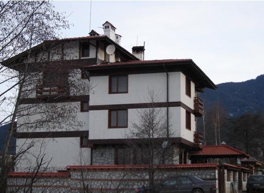 Jik Family Hotel2