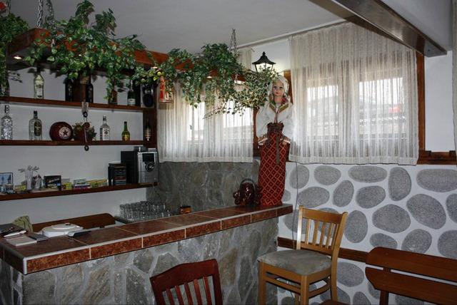 Aseva House9