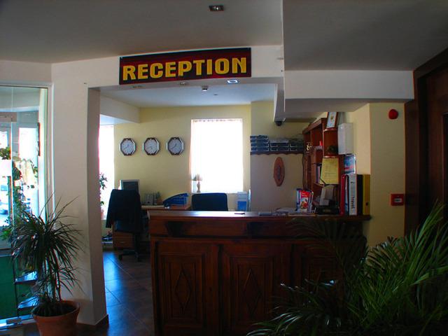 Baryakov Family Hotel2