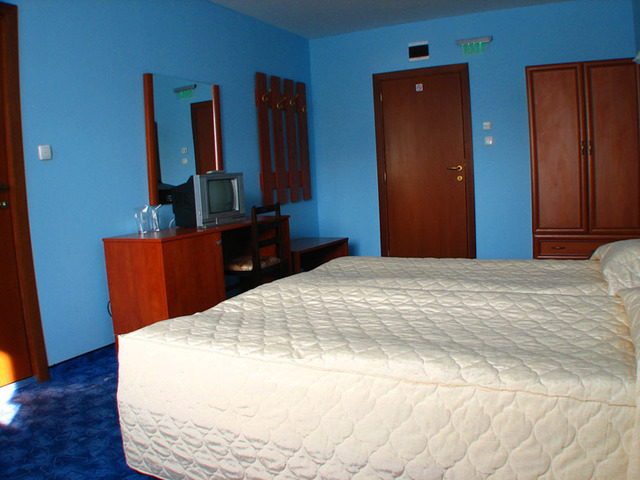 Baryakov Family Hotel6