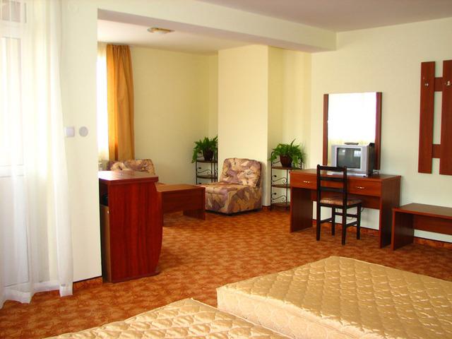 Baryakov Family Hotel7