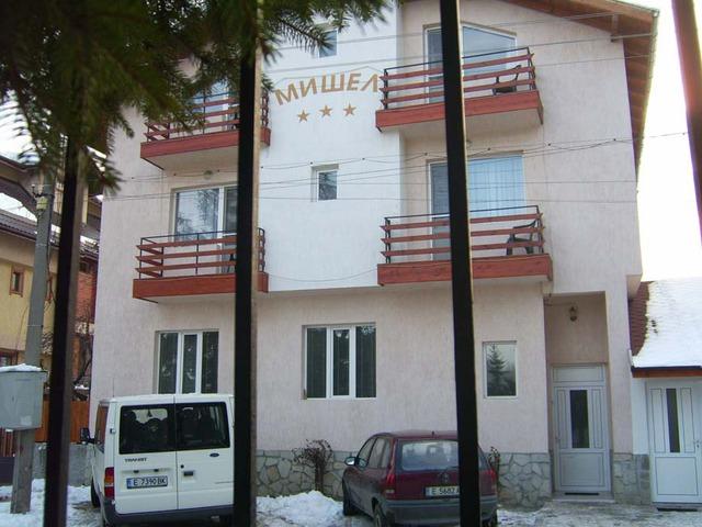Mishel House1