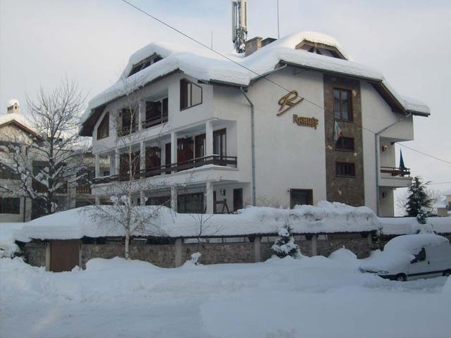 Rahoff Family Hotel1