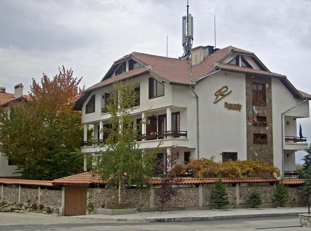 Rahoff Family Hotel2