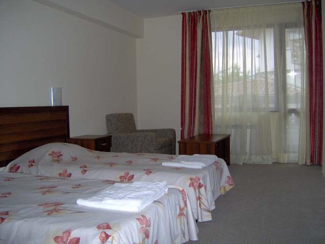 Kralev Dvor Family Hotel3