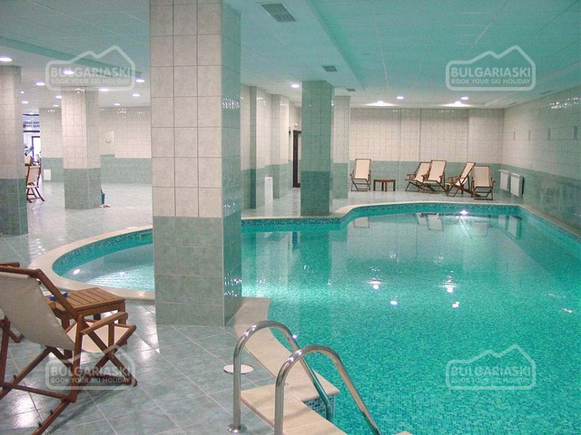 Flora hotel23