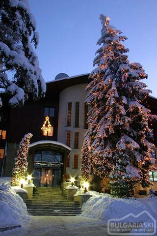 Flora hotel5