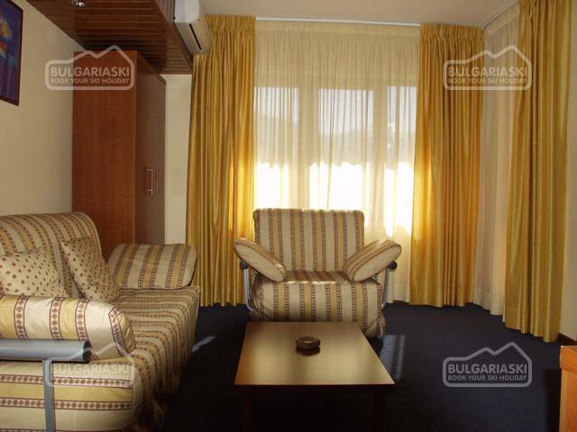 Pirin hotel7