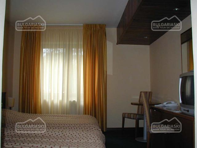 Pirin hotel8