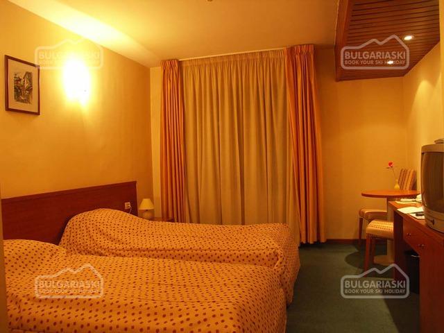 Pirin hotel10