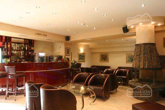 Martin Club Hotel6