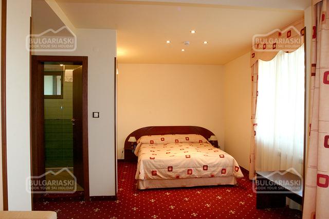 Martin Club Hotel9