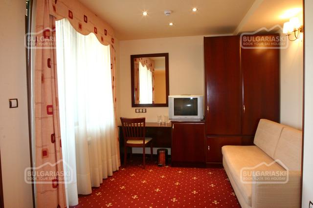 Martin Club Hotel10