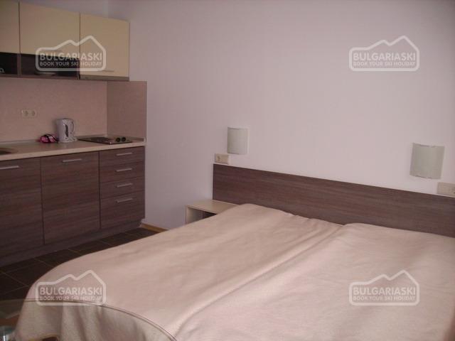 Mountain Paradise 3 Aparthotel 10