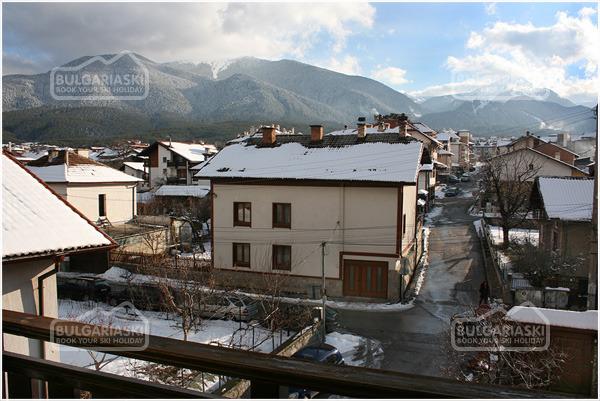 Ikonomov SPA Hotel2