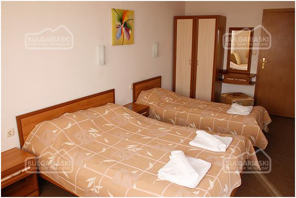 Ikonomov SPA Hotel11