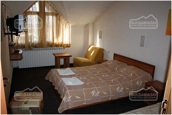 Ikonomov SPA Hotel14