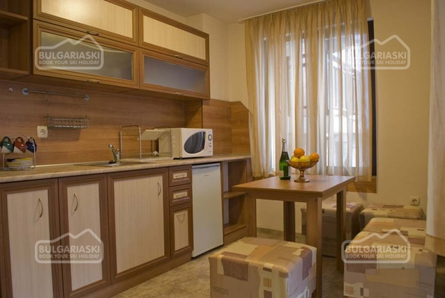 Ikonomov SPA Hotel3