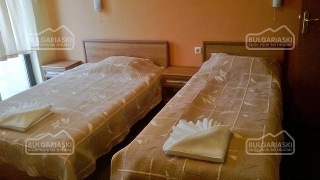 Ikonomov SPA Hotel7