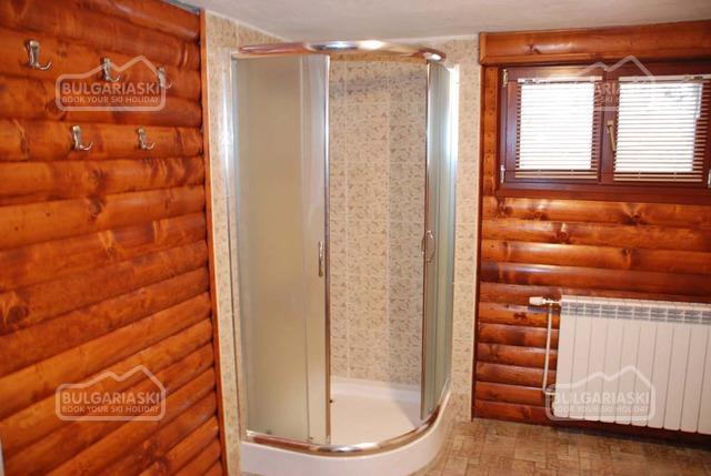 Vien Guest House12