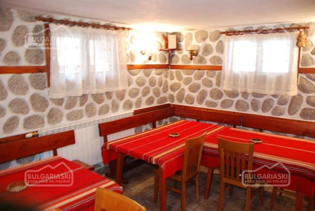 Vien Guest House14