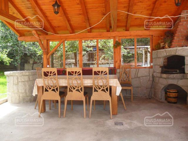 Vien Guest House17